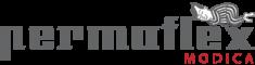 logo-permaflex-modica